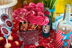 cha lingerie monique madame tutu blog minha filha vai casar_5307