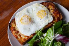 8 Sacred Brunch Rules Every 20-Something Should Know #refinery29 http://www.refinery29.com/brunch-restaurants-tips#slide-5 5. Read The Menu En RouteThings can get crazy in packed restaurants during brunch service, so once your waiter comes by, who knows when you'll see them again? That's why it's great to look over the menu on your phone when you're heading over. Not only will you know what you want, but you can look up the place on social media to see what dishes people have been raving…