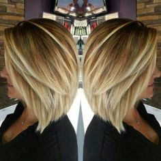 Inverted-Blonde-Bob-Hair