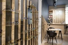 LOULOU – Studio Johany Sapet