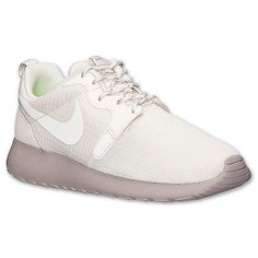 dbabb6a05f4fd This item is unavailable · Roshe OneSaddle ...