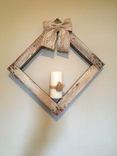 Inspired, Frame, Inspiration, Home Decor, Biblical Inspiration, Homemade Home Decor, Interior Design, Frames, Home Interiors