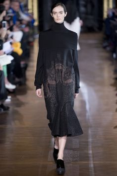 Stella McCartney F/W 3013-14