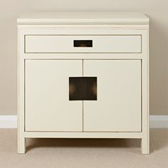white laquer furniture. Simple White White Oriental Side Cabinet Small Sideboard FurnitureLondon HouseLacquer   To White Laquer Furniture