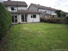 45 Ashcroft, Raheny, Dublin 5 MyHome.ie Residential