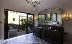 casa de ensueño: una mansión de lujo en la playa de los millonarios de malibú — idealista.com/news/