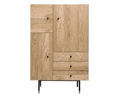Credenza Con 3 Ante Mora Diamond : Best for the home images in balcony buy all things