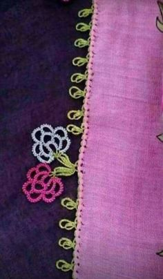 Needle Lace, Elsa, Diy And Crafts, Quilts, Embroidery, Stitch, Model, Hardanger, Needlepoint