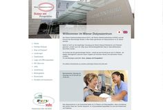http://www.dialysewien.at