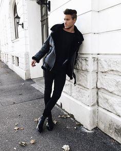 8d3c9a70de Instagram-julkaisu  marcus wetterheim • 2. 11ta 2016 klo 19.23 UTC