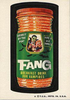Fang Wacky Packages.jpg