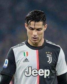 Juventus Soccer, Cristiano Ronaldo Juventus, Cristiano Ronaldo Manchester, Neymar, Ronaldo Videos, Cristino Ronaldo, Ronaldo Football, Ronaldo Quotes, Cristiano Ronaldo Wallpapers