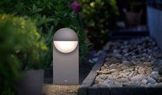 Lantaarn Philips Outdoor myGarden Capricorn 164578716 - Philips myGarden Outdoor - Lamp123.nl