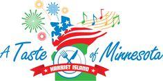 A Taste of Minnesota returns to Harriet Island in St. Paul | July 3-6