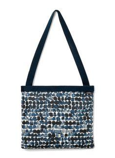 Kate Spade Saturday 'Three-Way Tote' FYI Multi Carry Bag, Blue Paint Spots kate spade new york,http://www.amazon.com/dp/B00JIB9KK8/ref=cm_sw_r_pi_dp_WaGHtb05HP863SH3
