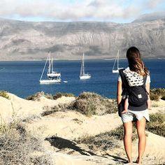 Beneteau Boote : Segelboot und Motorboote und LuxusYacht