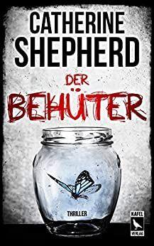 Thriller, German Language Learning, Digital Text, Simple Life Hacks, Reading, Kindle Ebooks, Noah, Johannes, Shop