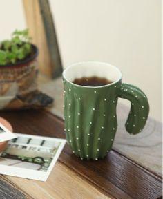 20 tazas geniales que quisieras tener ya en tu escritorio! - Taringa!