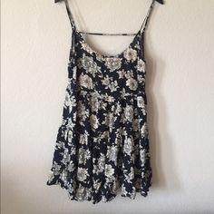 Brandy Melville Jade Dress one size Brandy Melville Dresses Mini