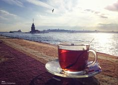 Natalia Holopainen Alcoholic Drinks, Turkey, Wine, Tableware, Glass, Alcoholic Beverages, Peru, Dinnerware, Turkey Country