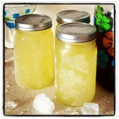 Lemon drop moonshine | The Moonshine Recipe Library