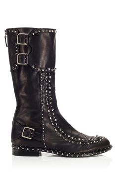 Laurence Dacade 'Baltazar' boot is perfect for fall!