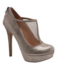 Available at Dillards.com #Dillards I love all Jessica Simpson shoes they're comfortable and stylish :)