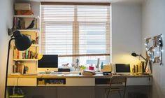 рабочее место у окна: 16 тыс изображений найдено в Яндекс.Картинках