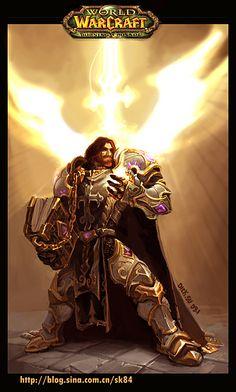 http://us.battle.net/wow/en/media/fanart/?view=fanart-0536