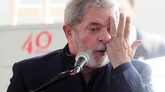 O advogado de Lula entrou com açãopara contestar o lançamento do cineasta José Padilha A série, que promete bater recordes de audiência na NETFLIX,será baseadabaseada na Operação Lava Jato. José…