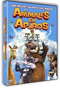 791.43 ANI MEP 1512 DVD Comic Books, Comics, Cover, Dire Straits, Girlfriends, Animales, Cartoons, Cartoons, Comic