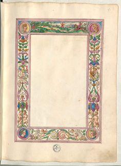 Das Ehrenbuch der Fugger1545-1547Germany 43