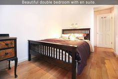 Check out this awesome listing on Airbnb: Fantastic Fulham Experience-2BR 2BT in London