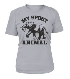 My Spirit Animal   => Check out this shirt by clicking the image, have fun :) Please tag, repin & share with your friends who would love it. Christmas shirt, Christmas gift, christmas vacation shirt, dad gifts for christmas, mom gifts for christmas, funny christmas shirts, christmas gift ideas, christmas gifts for men, kids, women, xmas t shirts, Ugly Christmas Sweater Shirt #Christmas #hoodie #ideas #image #photo #shirt #tshirt #sweatshirt #tee #gift #perfectgift #birthday #Christmas