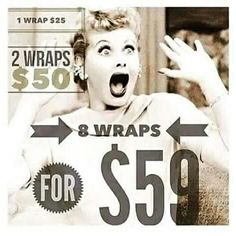 Ends tonight EST text WRAPS to and lets get you started! Alpha Program, Bogo Wraps, It Works Wraps, It Works Distributor, Ultimate Body Applicator, Product Tester, It Works Products, Crazy Wrap Thing, Medical News
