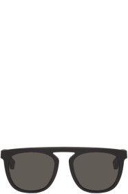 586bc5d36cd Designer sunglasses for Men. Eye Glasses