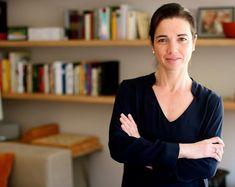 Monica Marti-Sanchis Design, Room Interior Design