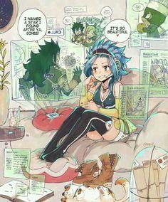 Cross-Over Image - Zerochan Anime Image Board Gale Fairy Tail, Anime Fairy Tail, Fairy Tail Comics, Fairy Tail Funny, Fairy Tail Art, Fairy Tail Girls, Fairy Tail Couples, Fairy Tail Ships, Fairy Tales