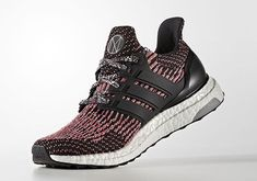 6b4964c14cee7 adidas released the adidas Ultra Boost 3.0 Chinese New Year (Style Code   BB3521)