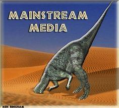 Bilderberg 2012: When The Story Is The Media