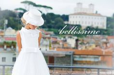 Le bellisssime di Loredana  Spring-Summer 2014 Collection, in Rome