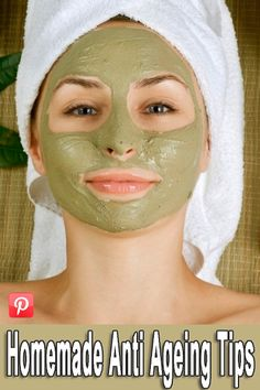 This is a homemade mask that contains avocado pulp. Blend them in a mixer to create a paste. This is a simple home-made skin care treatment to prevent skin sagging.