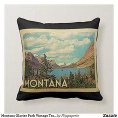 650 Vintage Advertising Advert Pillows Cushions Gifts Ideas Cushion Gift Pillows Pillow Cushion