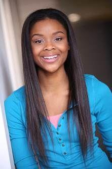 20 Cute Hairstyles For Black Teenage Girls 2019 Teenage Girl