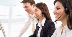 3 Best Ways to Improve First Contact Resolution in a Contact Center  #Callcentertips