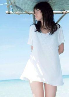 quantanp:Asuka Saito齋藤飛鳥