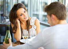 avantajele unei relatii cu un barbat divortat
