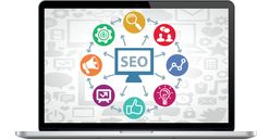 Are you lokking for latest onpage seo services like Schema, AMP optimization? Onpage SEO Hub, one of the best technical on page seo company in USA, Canada, UK & Australia.