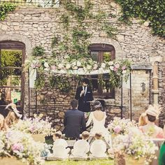 """240 Me gusta, 4 comentarios - Fit For Weddings (@fitforweddings) en Instagram: """"@diego_de_rando y su habilidad para captar instantes como este de la boda de Graciela & Alberto…"""""""