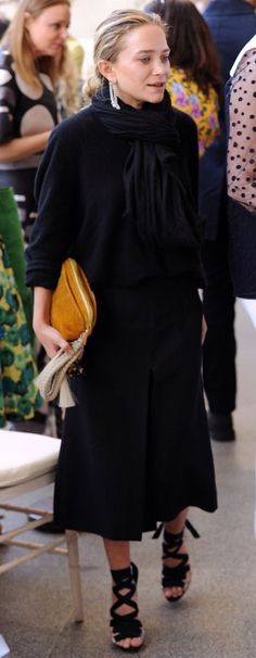 "۵۵۵♛Fashionistas۵۵۵♛ ✍✂╰☆╮MK ❣ ASH✍✂╰☆╮ .•°*""˜˜""*°•.ƸӜƷ ✶* ¸ .✫ Mary-Kate Olsen"